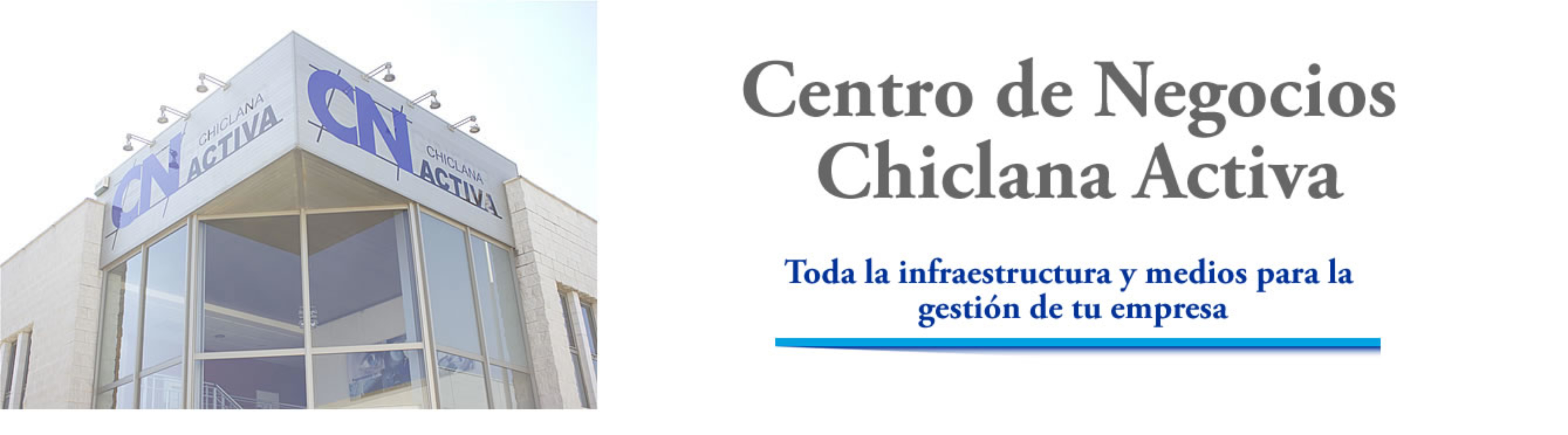 chiclana_activa_slider_1