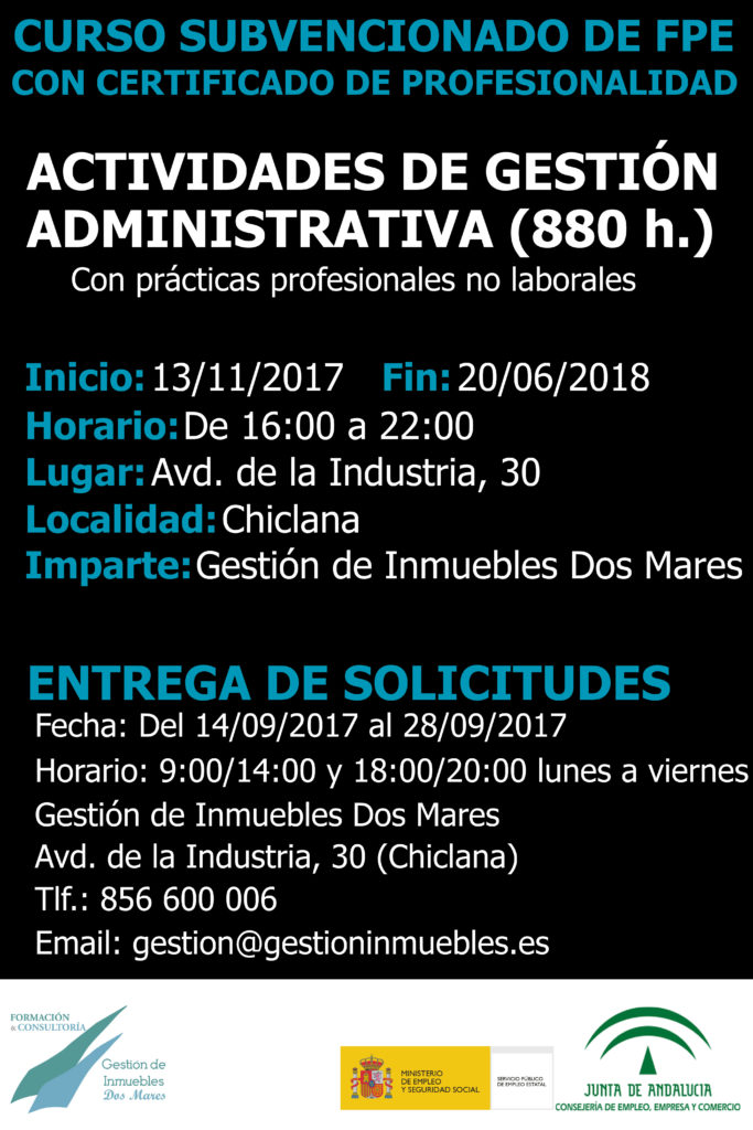 curso_actividades_gestion_administrativa
