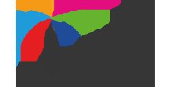Logo Kentia Coaching -Carmen Parrado