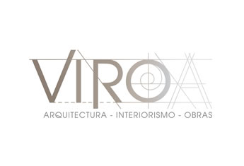 Viroa